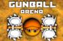 GunBall Arena
