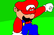 Mario vs. Cammy