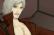 MvC3: Dante