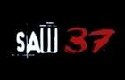Saw 37