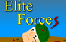 Paratrooper: Elite Forces