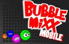 Bubble Mixx
