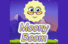 MoonyBoom
