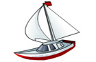 Yacht 2011