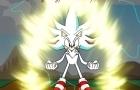 Super Sonic Transform