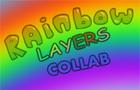 Rainbow Layers Collab