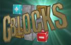 G Blocks