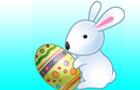MindShuffle Easter