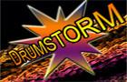 Drumstorm