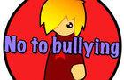 Anti Bulling Game