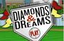 Diamonds & Dreams