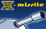 X-Missile