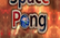 The Space Pong