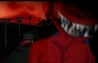 Cursed Edition (Trailer)