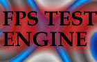 FPS Test Engine 1.5
