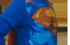 Find Super Nick