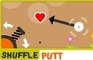 Shuffle Putt