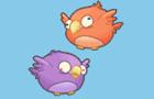 Dove Attack