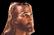 Pickilow Vs Jesus