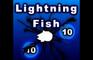 Lightning Fish