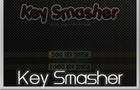 Key Smasher