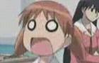 OC Friday 2: Chiyo-chan
