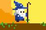 Running Wizard