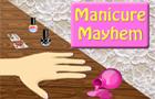 Manicure Mayhem