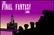The Final Fantasy Show 01