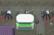 Robotic Emergence 2
