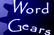 Word Gears