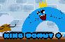 King Donut! ep4