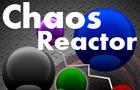 The Chaos Reactor