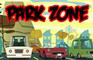 Park Zone