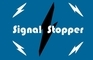 SS: Signal Stopper