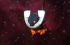 Star Leaper