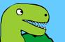 Online Dinosaurs