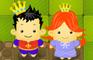 Save the Princess Game