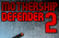 Mothership Defender 2