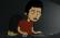 Yotam plays Portal 2