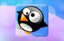 Pingu's Quest