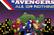 Avengers: AON