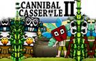 Cannibal Casserole 2