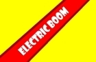 Electric Boom