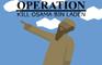 Operation: Kill Osama