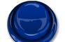 An Unassuming Button