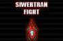SiwerTran Fight