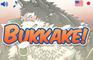 Rouen's Bukkake