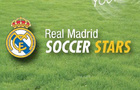 Real Madrid Soccer Stars