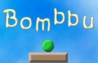 Bombbu